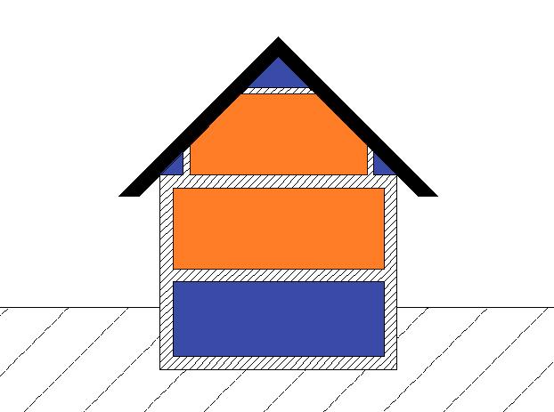 propan butan brennwert propan butan. Black Bedroom Furniture Sets. Home Design Ideas